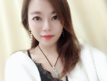 西门海棠520