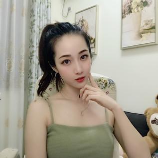 广东唱歌小流苏